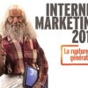 Internet Marketing 2011 : Concevoir une application sur iPhone