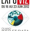 Datavision, conférence de David McCandless