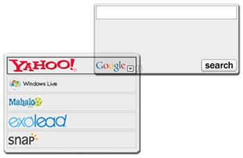 Symbaloo - google01