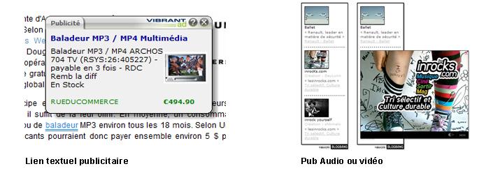 Pub_Inrocks