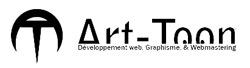 Logo Art-Toon.fr