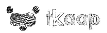 Logo Tkaap.com