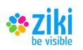Ziki Logo