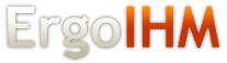 Logo ergoIHM