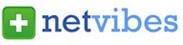Netvibes Logo