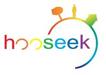 Hooseek logo