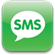 sms-iphone.png