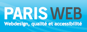 logo paris web