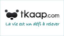 tkaap logo