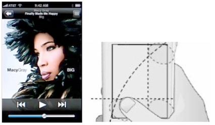 widget_mobile.jpg