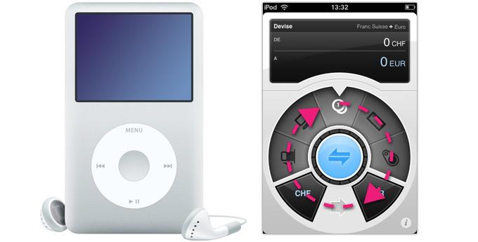 converbot ipod