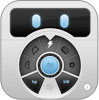 converbot_iphone