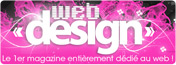 webdesign-mag