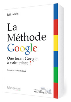 methode_google
