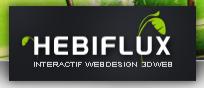 hebiflux_logo