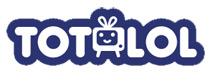 totlol_logo