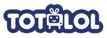 totlol_logo