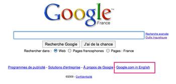 etape01_google