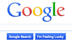 google_303