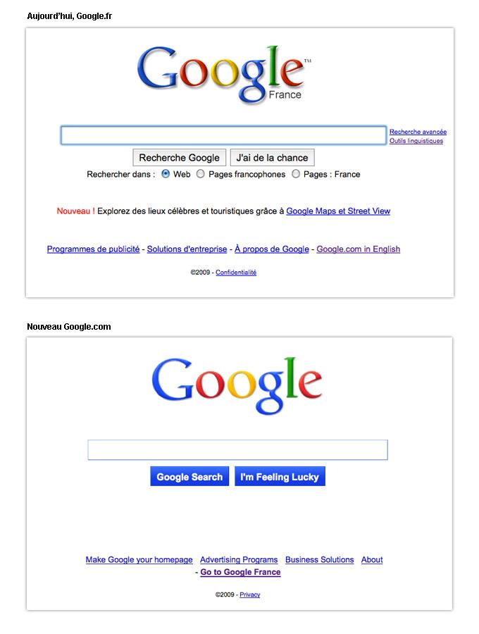 google_com