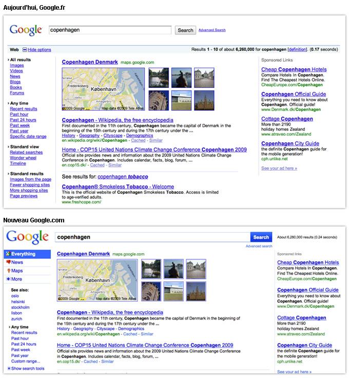 rch_google