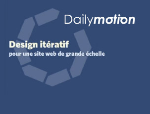 dailymotion_design_itératif