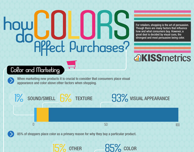 infographie_colors