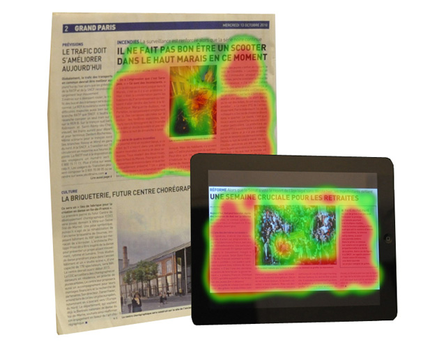eyetracking_ipad
