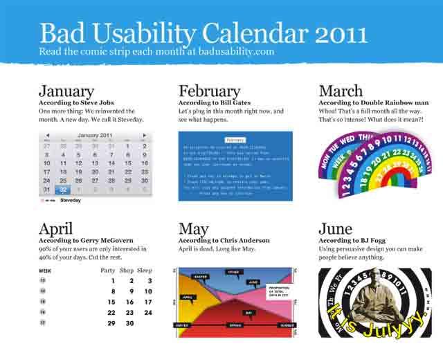 bad_usability