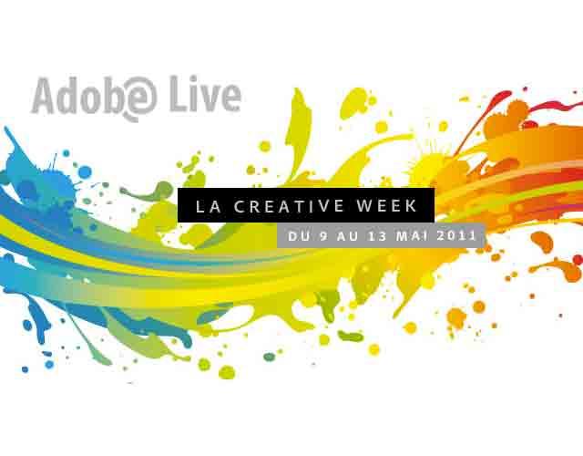 adobe_live
