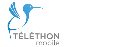 Tlthon Mobile