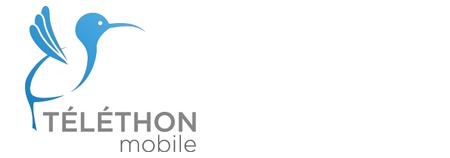 Téléthon Mobile