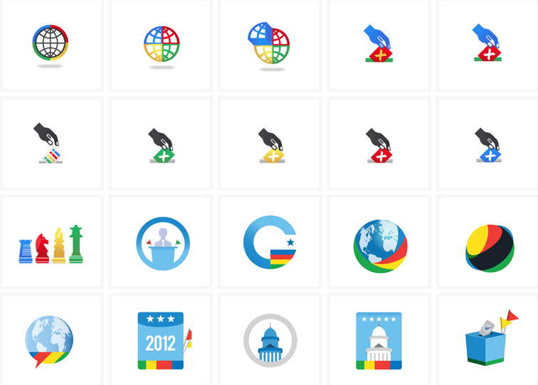 google_politics_2012_icon