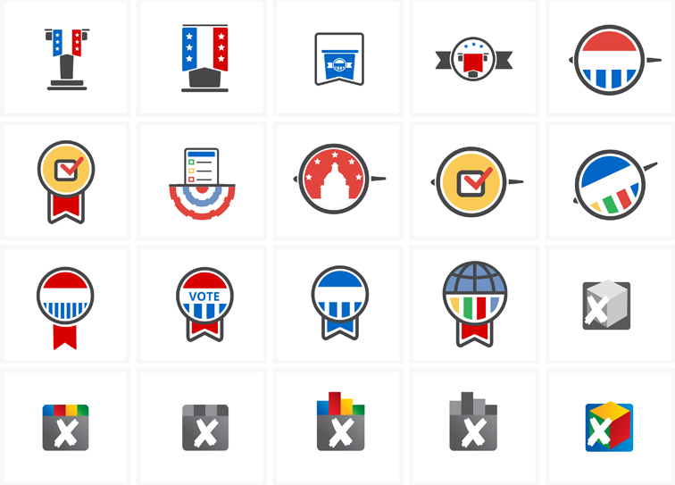 google_politics_2012_icons