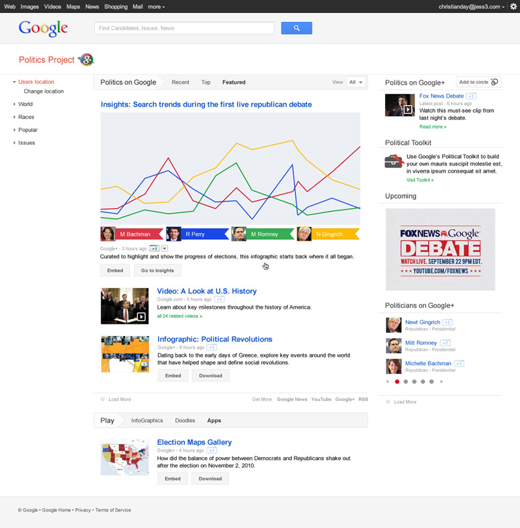 google_politics_insight