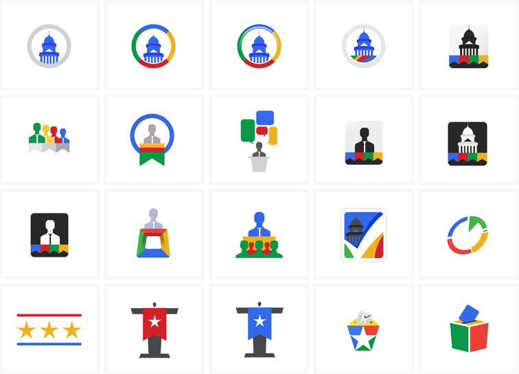 icon_google_politics_2012