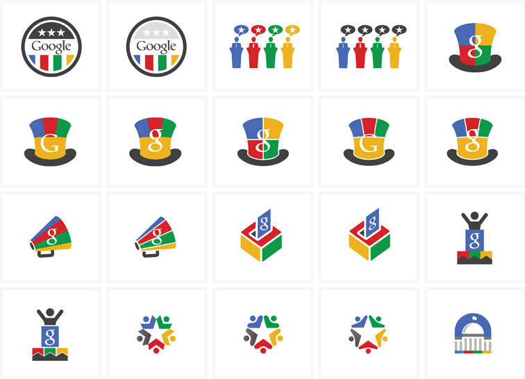 icons_google_politics_2012