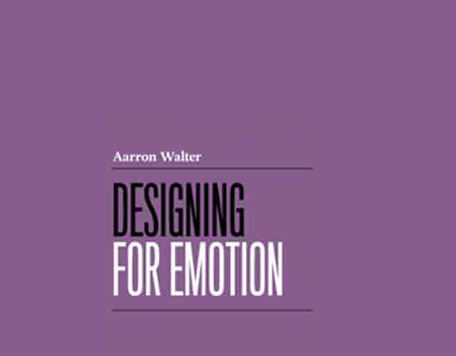 design_emotionnel_livre