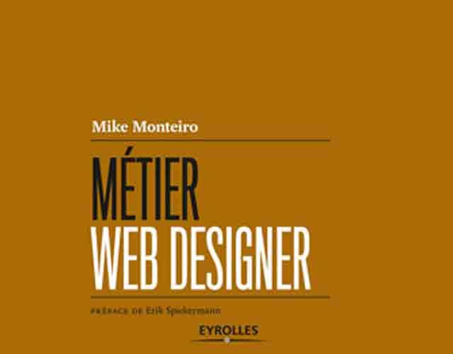 metier_webdesign