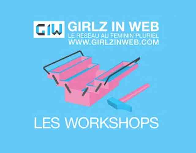 girlz_workshop