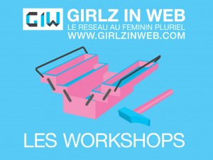 workshop GiW