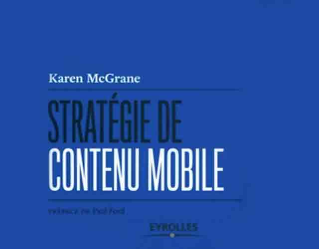 strategie_contenu_mobile