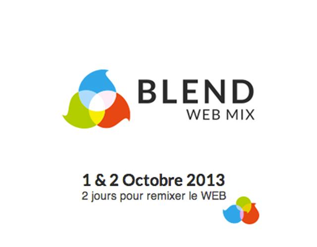 blendmix