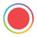 icon spark app