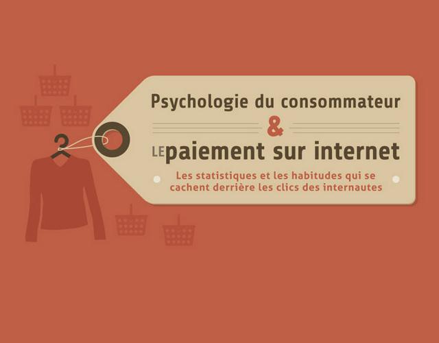 psychologie_consommateur