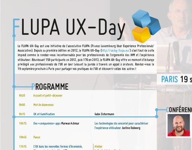 flupa-ux-day-2014-300x70