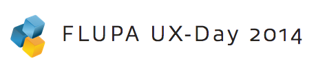 flupa-ux-day-2014
