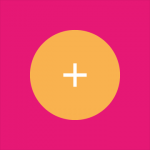materialdesign-principles-circleplus