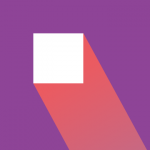 materialdesign-principles-flyingsquare