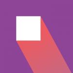 materialdesign-principles-flyingsquare
